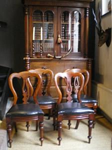 Malo deux antiek en interieur leiden antiek interieur for Antiek interieur